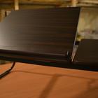 Столик-подставка для ноутбука. Отличное качество. Супер цена.