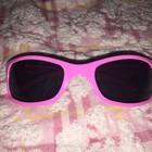 очки солнцезащитные окуляри сонцезахисні 2-3 года