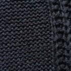 Красивый свитер Глория Джинс, размер М; Укрпочта +10 грн