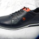Натуральная обувь: туфли, мокасины, кроссовки. Цены производителя