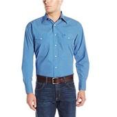 Рубашки Wrangler George Strait Snap Shirt ренглер ранглер вранглер