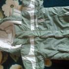 Куртку демисезонную Palomino 92р