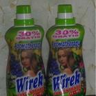 Продам бытовую химию,косметика для волос и для лица!