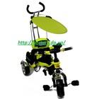 Детский трехколесный велосипед Combi Trike Tilly 0012