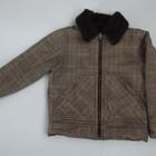 Курточка деми для мальчика 5-6 лет на рост 116 см (H&M)