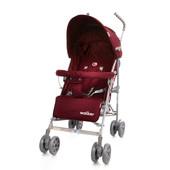 Коляска-трость babycare Walker Bt-Sb-0001 лен Бесплатная доставка!