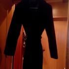 пальто кашемировое женское S, M, L 44p