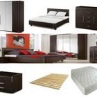 Продам модульную спальню Voltera (производство Польша)