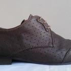 Туфли кожаные Bello р.42