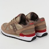 Кроссовки саукони Saucony Shadow 5000 Fashion Sneaker