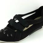 """Супер туфельки """"Canoa"""" -оригинальный дизайн"""