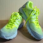 Кроссовки Nike Fitsole.