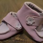 Пинетки, детская обувь
