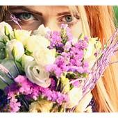 Букет для невесты. Бутоньерка для жениха. Свадебная флористика.Композиции на стол молодых из цветов.
