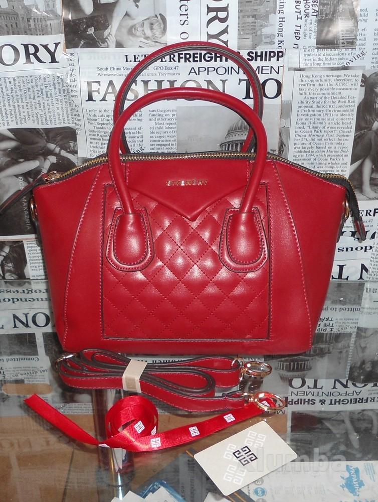 Женские сумки Givenchy Живанши - купить копию сумки в