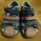 Босоножки  сандали  22р 14 см