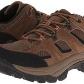 Мужские кроссовки норсайд Northside Monroe Hiking Shoe