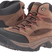 ботинки мужские Northside норсайд Montero Hiking Shoe оригинал
