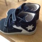 Детская обувь,  кроссовочки CIAO
