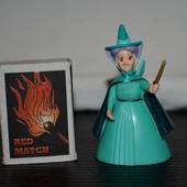Фигурка фея помощница Дисней Disney оригинал