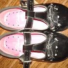 хорошие любимые туфельки