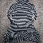 Платье Mothercare на 2-3 год