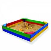 Песочница для детей (pes-1)