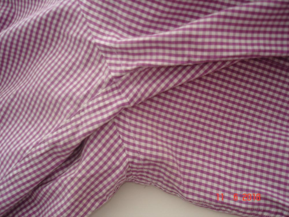 Рубашка сорочка мужская zara , xl фото №8