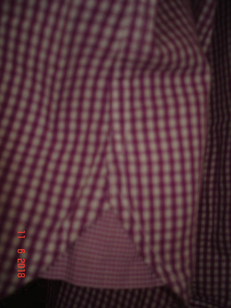 Рубашка сорочка мужская zara , xl фото №13