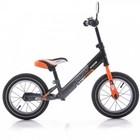 Детские беговелы Azimut Balance на надувных колесах 12, 14, 16 дюймов