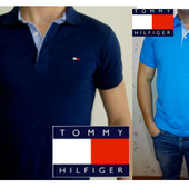 Распродажа мужские тенниски Tommy Hilfiger,Ralph Lauren