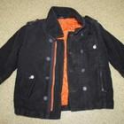 Пальто куртка NEXT