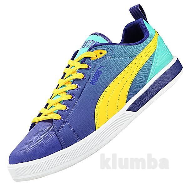 Купить мужские кроссовки PUMA ( ПУМА ) от 2 2 руб в