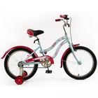 Велосипед двухколесный Cruiser 18