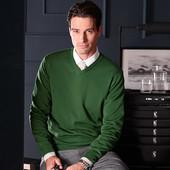 Джемпера и пуловеры от tcm Tchibo Германия