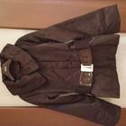 Куртка Турция M L