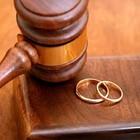 Недорого.Составление иска о расторжении брака развод,алименты