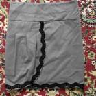 шикарная теплая юбка для леди. Как новая!!!