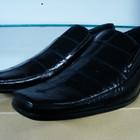 Туфли мужские BDDS 43,44,45 размер