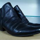 Ботинки демисезонные женские Tamaris, 38 размер