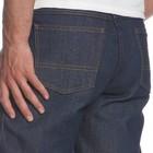 Мужские классические джинсы Dickies Regular Fit, размер 28, рост 32