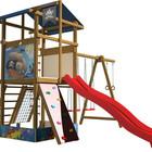 Детская игровая площадка,комплекс, городок SB-10