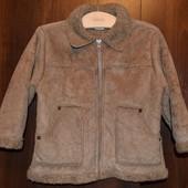 Куртка размер 92