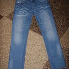 Мужские джинсы,SIZE 30,Miss Sixty.