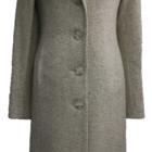 Пальто демисезонное женское НОВИНКА