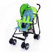 Детская коляска-трость Jazz