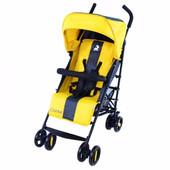 Детская коляска-трость  Corsa CRL-1401