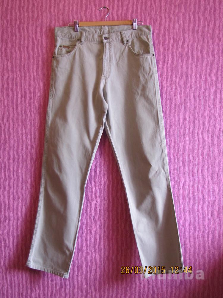 """джинсы """"Wrangler"""" фото №1"""