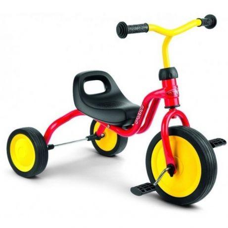 Детский трехколесный велосипед Puky Fitsch  фото №1