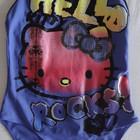 продам купальник Hello Kitty Rocks! 12-14 лет,рост 158-164см